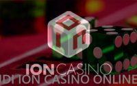 Ragam Jenis Taruhan Game Judi Online Ion Club Casino